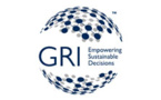 GRI Welcomes Submissions For Joining Its Governance Bodies