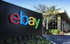 'eBay is a great example to others'