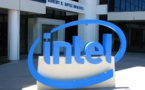 This Is How Intel Dealt With Its Employee Retention Issue