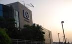 HP's Sustainable Profile Through Moorhead's Eyes