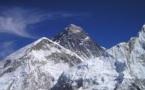 Nepal Takes Circular Economy To Everest