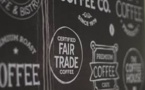 Fair Trade USA Raises '$25 Million' Through Capital Campaign