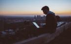 Dell Technologies Join Comcast To Bridge Digital Literacy Gap