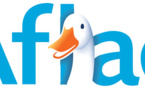 Aflac Awards '2018 Outstanding Employee Volunteer Award' To Twelve Employees