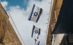 Israel Witnessing The 'Beginning Of Responsible Investment Taking Off