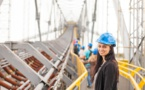 Proactive Safety Begins With Hazard Identification