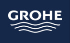GROHE Belongs To Top Three Companies at 'German Sustainability Award'
