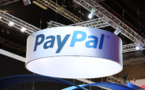 PayPal Meets The '$1 Billion Threshold' In Social Giving
