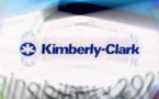 Kimberly-Clark Capitalises On Guatemala's Ideal Solar Power Investment Conditions