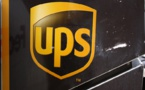 UPS' Delivery System In Denmark and Sweden Just Got More Sustainable