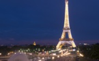 Paris at the forefront of green cities?