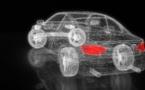 GM's Modular Approach Towards EV Development Promises New Economic Drive