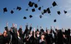 IBM's Open P-TECH platform Help Graduating Students Through The Global Pandemic