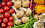 Food Banks' Role In Balancing Food Wastage And Food Insecurity