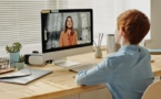 HP Reaches Seeks Experts' Guidance To Ensure Privacy For Students During Online School