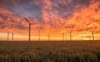 Duke Energy Plans To Scale Up Clean Energy Efforts