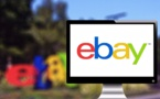eBay Becomes EPA's Official Member
