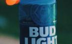 AB InBev Replaces Plastic Rings In Packaging Of Canned Beer