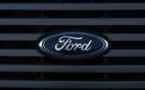 Ford Bags WEC's Prestigious 'Gold Medal Award' In Sustainability