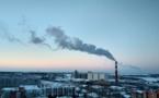 SBTi Approves CBRE's GHG Emission Reduction Target