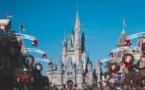Disney Announces Its New 2030 Environment Goals