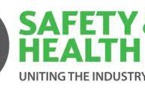 Health And Safety Expo 2015