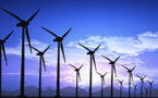 Renewable Energy in Latin America