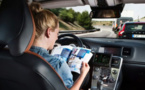 The Curious Future of Driverless Tech