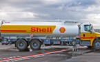Shell, Royal Dutch Interested In Gas Producer, BG Group