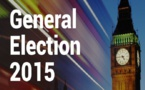 UK Election And Parliamentary Pressure