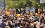 Spain attempts to regulate fracking despite environmental devastation and a growing mobilisation against it