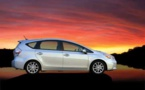 Toyota To Supply Raw Lithium Through A Green Extraction Process