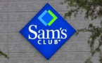 Sam's Club spreads its roots to Jefferson City