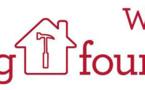 Wells Fargo Gives '$1 Million' Donation Towards Betterment Of Rural Life