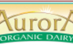 The Aurora Organic Dairy Released Its 'Corporate Citizenship Report' For 2015