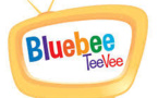 Webisodes To Educate Children About Autism