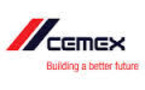 CEMEX Finds The 16th Place On Fortune's Recognition List