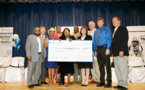 UnitedHealthcare's Grant To Children's Coalition of Northeast Louisiana To Create Safer Environment For The Teen Parents