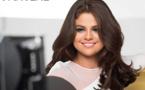 Take The '#8or8 Challenge' Under 'Pantene Beautiful Lengths', Urges Selena Gomez