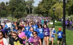 UnitedHealthCare fights Alzheimer with The Alzheimer's Association Walk to End Alzheimer's