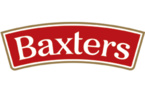 Baxters To Face Legal Charges Following Its Employee's Leg Amputation