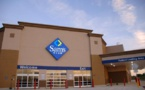 Sam's Club Pharmacies Introduces Screening Facilities Especially To Initiate Women To Look After Themselves