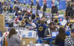 Greenlight A Vet – An Initiative Of Walmart To Recognize The 'Transitioning Veterans'
