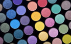 Forum Of The Future Invites The Global Beauty Industry Into A New Sustainable Business Platform
