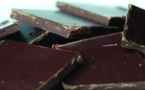 A Worker's Torn Finger At Hotel Chocolat Makes It A Subject To Heavy Fine Fine