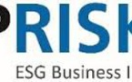RepRisk Touches '60,000' Company Profiles Being Covered Under Its Risk Management Database