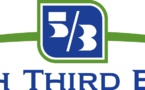 In The Fight Of Stand Up To Cancer Fifth Third Bank Makes A Generous Contribution