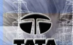 MARG To Share The Responsibilities For A Safe Working Environment WithTata Power