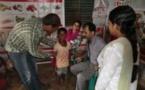 Tata Power Joins Hand With Rah Society, Provides Pre-School Facilities