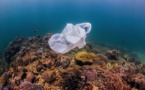 Macroom E To Help In EU's Fight Against Plastic Pollutant